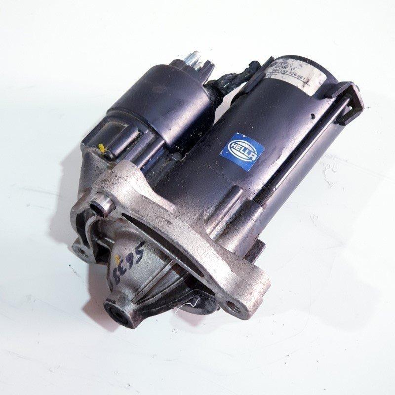 8EA012526961 - MOTOR DE ARRANQUE