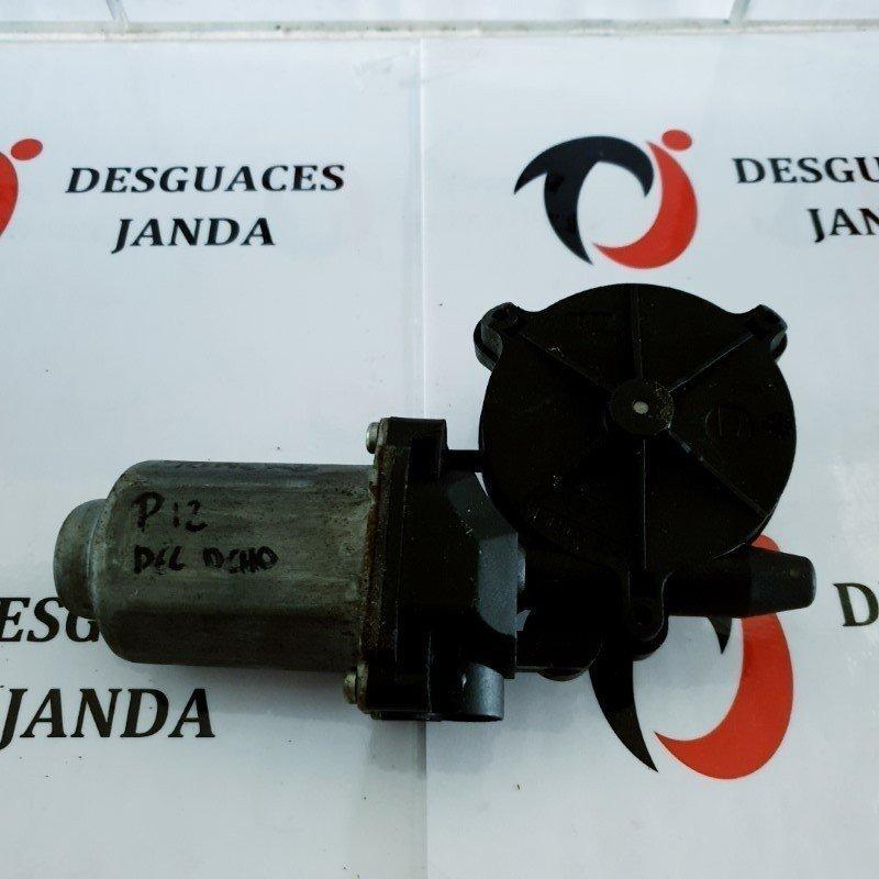400714T7 - MOTOR ELEVALUNAS DELANTERO DERECHO
