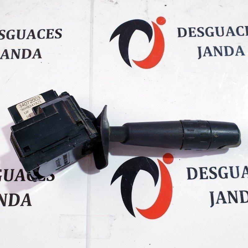96093418ZL - MANDO LIMPIA