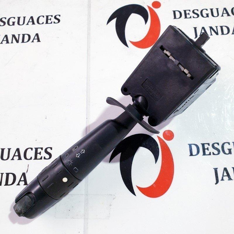 96063790ZL - MANDO LUCES